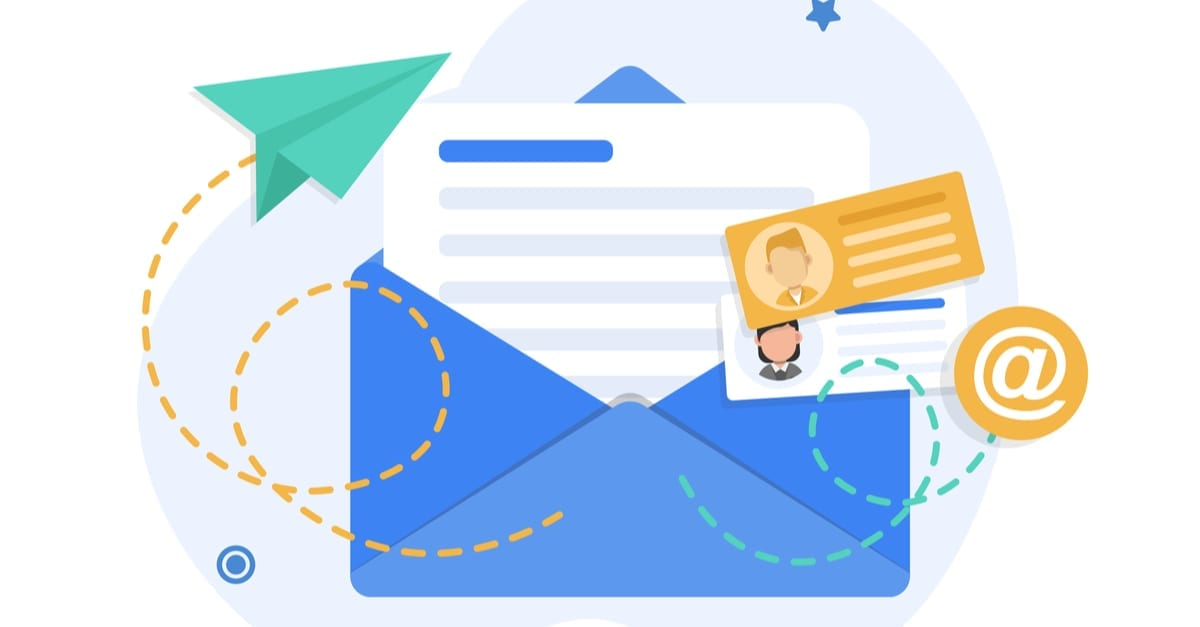 No Temporary E-Mail Addresses!