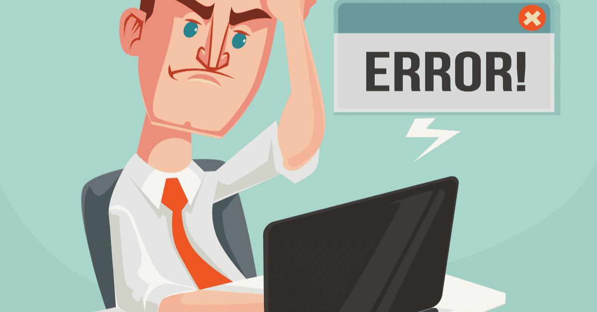 NumXL 1.0 SP2 Installer does not support Excel 2010