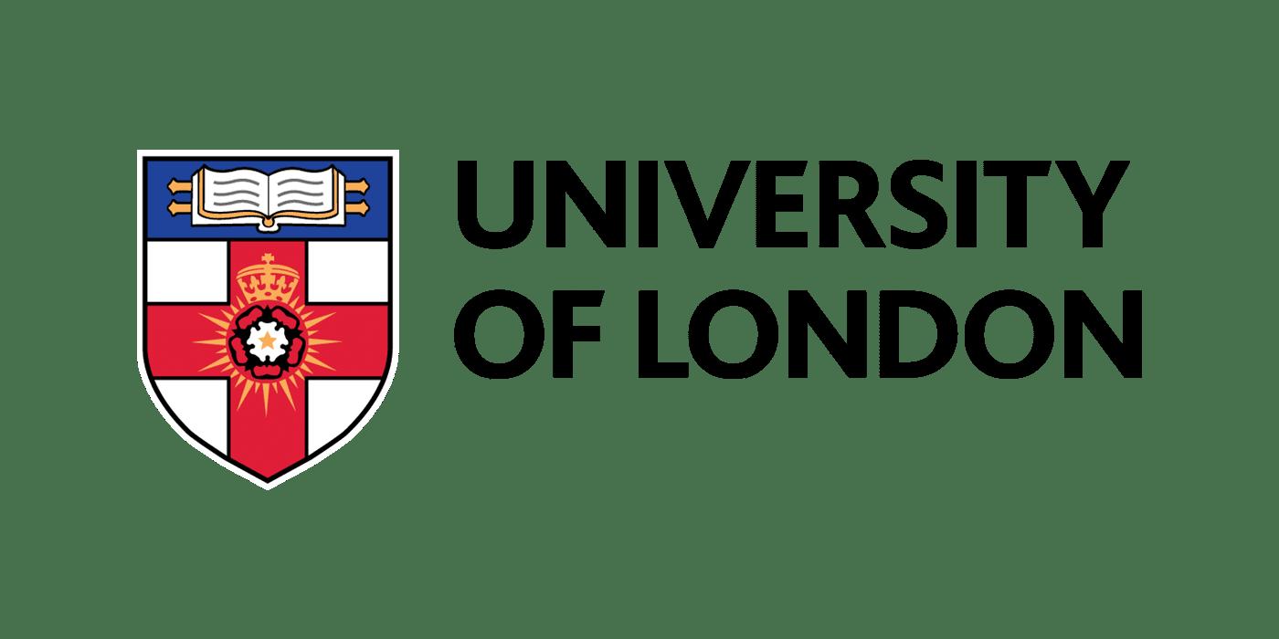 Select Client - University of London Logo