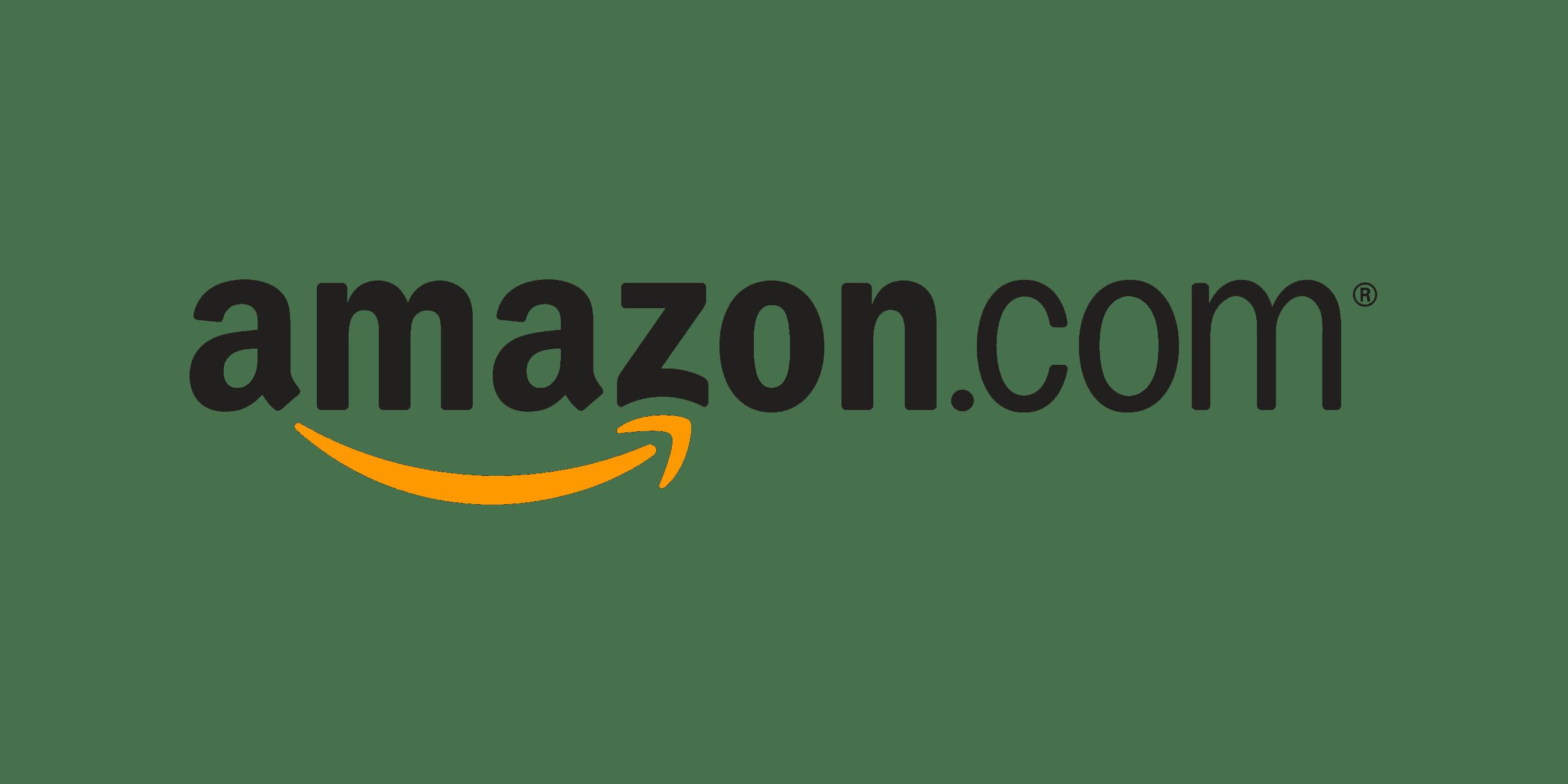 Select Client - Amazon.inc Logo