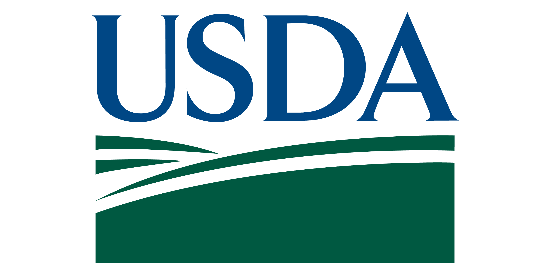 US Department of Agriculture (USDA) logo