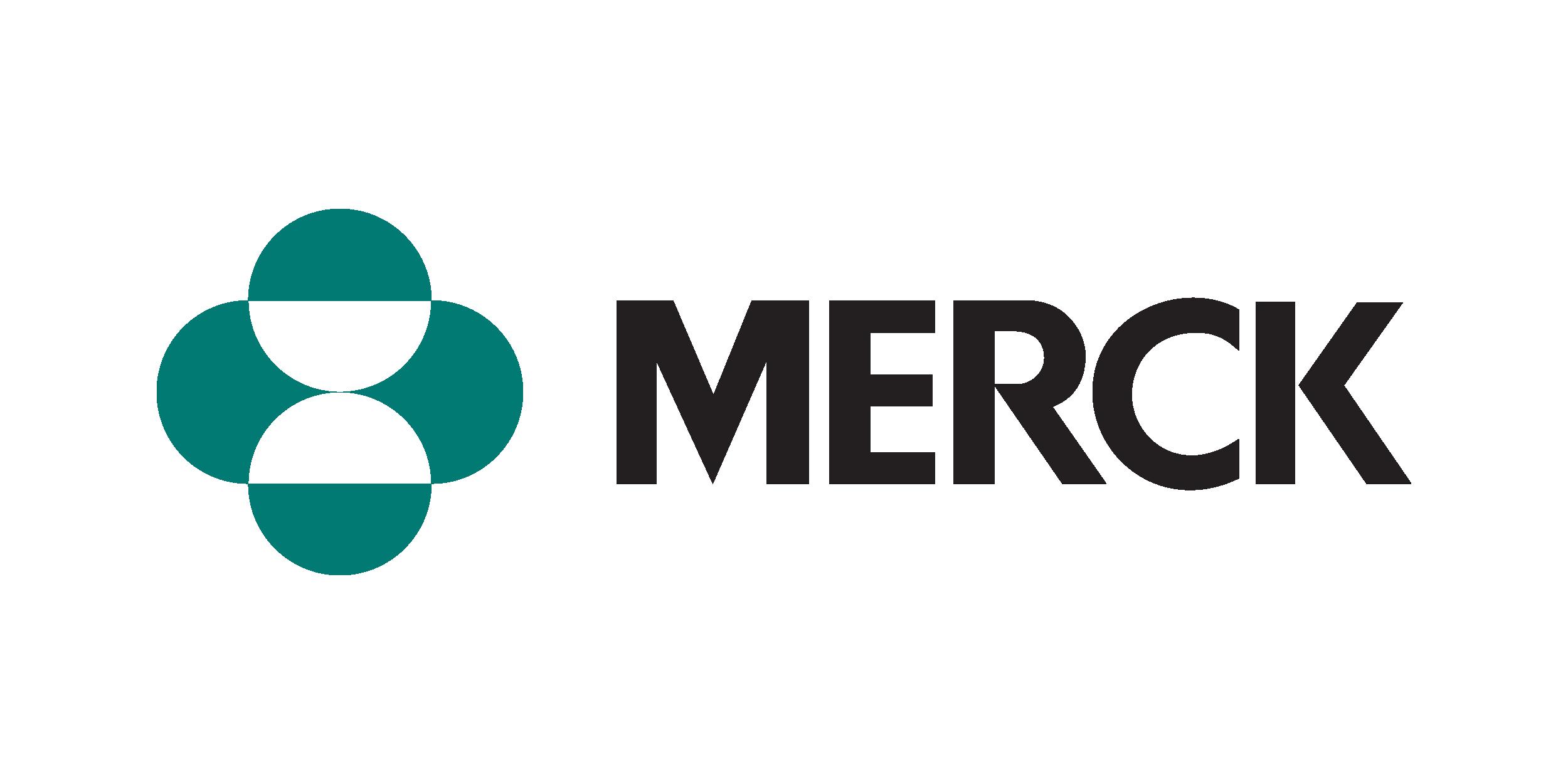 Merck & Co.