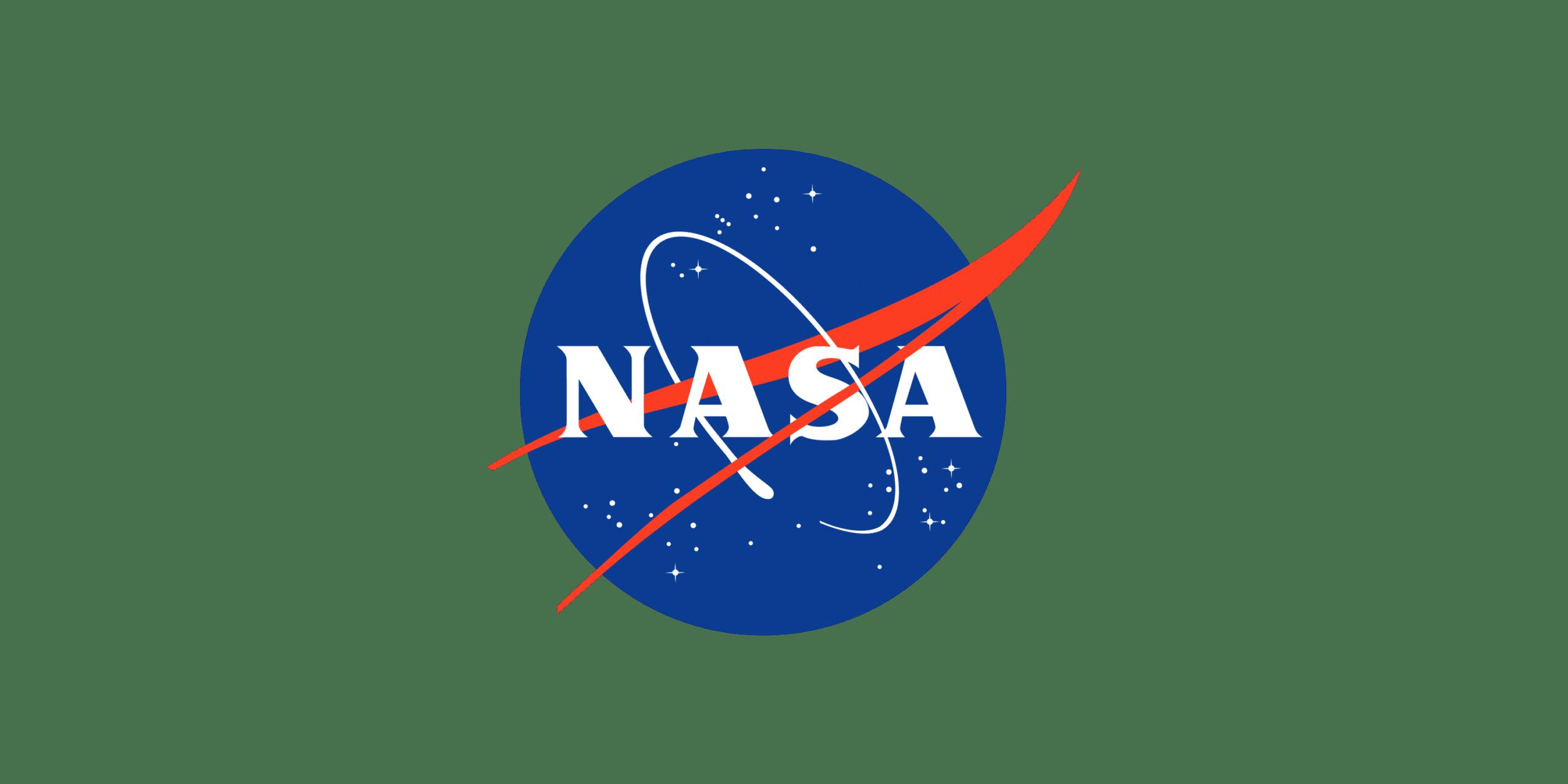 La Administración Nacional de Aeronáutica y del Espacio - NASA