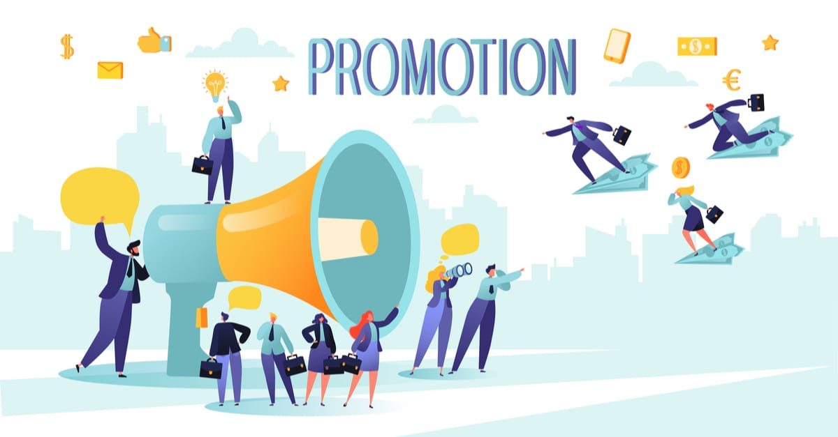 NumXL promotional price – 200 USD